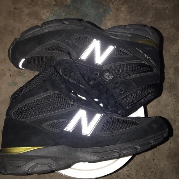 New Balance Shoes | 990v | Poshmark
